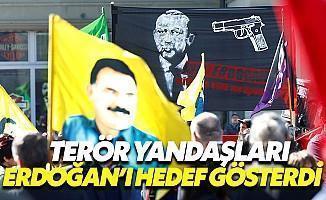 İsviçre'deki Rezalet Türkiye'de Gündeme Oturdu