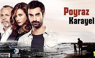 Poyraz Karayel bitti mi yeni bölümleri hangi kanalda yayınlanacak