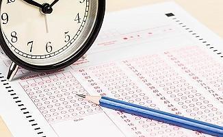 YGS 2017 sınav sonuçları ile soru cevaplar ne zaman açıklanacak