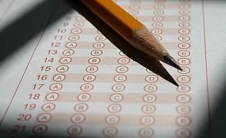 YGS sınavı yarın mı iptal mi edildi