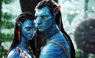 Avatar-2 vizyonda ne zaman gösterime girecek