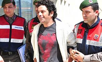 Çiçek Taksi'nin çaycı Abuzer'i tutuklandı mı