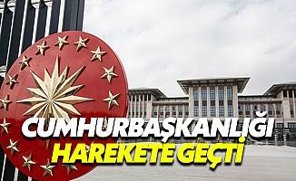 Erdoğan'dan Fransız Siyaset Bilimci Hakkında Suç Duyurusu