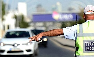 Fenerbahçe - Panathinaikos maçında İstanbul'da trafiğe kapalı yollar