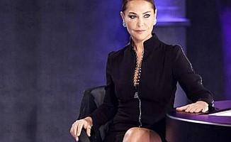 Hülya Avşar'ın programı yayından kalkıyor mu