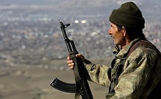 Muhtar ve korucuların sigorta primleri devletten