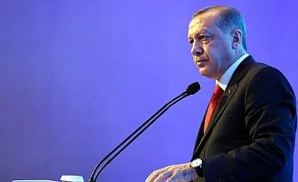 Recep Tayyip Erdoğan AK Parti'ye ne zaman üye olacak kongre tarihi