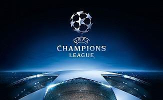 Şampiyonlar Ligi yarı final maçları ne zaman hangi kanalda