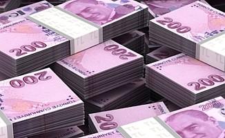 Koç Holding ve Sabancı Holding'den Hisse Satışı
