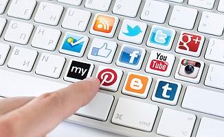 Sosyal Medyadaki Troll Hesaplar Kapatılıyor