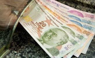 Vergi borcu yapılandırmasında yarın 31 Mayıs son gün