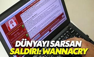 Yeni Siber Saldırılara Karşı Önlem Alın