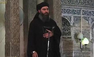 DEAŞ lideri Ebubekir el Bağdadi öldürüldü mü