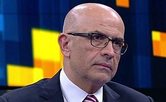 Enis Berberoğlu'na tutukluğuna yapılan itiraza red
