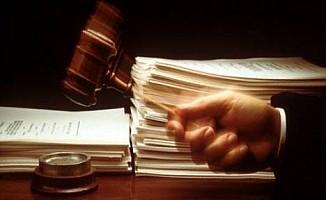 Ev sahibi ve kiracı davaları adliyeleri kilitledi.
