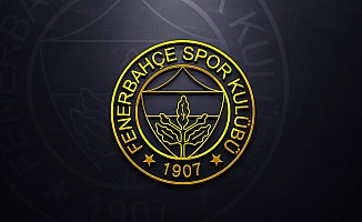 Fenerbahçe'nin ilk maçı Sporting Lizbon'la