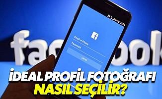 İdeal profil fotoğrafı seçme yöntemleri