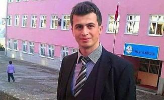 PKK, Necmettin öğretmeni katletti