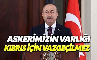 Rumların Türk askeri çekilsin ısrarı müzakereleri tıkadı