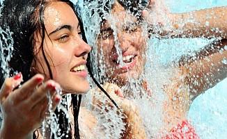 Yarın Aydın'da memurlara tatil mi 30 Haziran Cuma hangi illerde sıcak tatili var