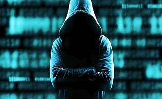 90 Bin Avroyu İşte Böyle Çaldılar Türk Şirketin Hacker'la İmtihanı