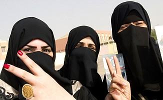 Araplar Sektörün Yüzünü Güldürdü Tek Seferde 20 Bin TL Harcama Yapıyorlar