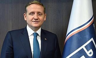 """Başakşehir'den Galatasaray'a: """"Şaka yaptık"""""""