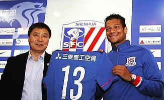 Çin'de 13 Süper Lig takımı zorda