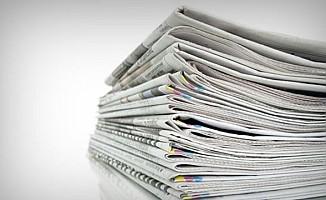 En çok hangi gazeteler konuşuldu?