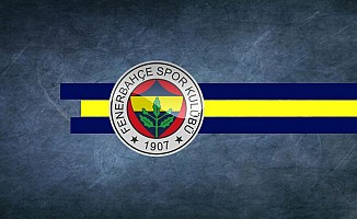 Fenerbahçe'nin borcu 358 milyon lira