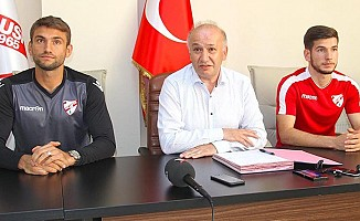 Fenerbahçe UEFA'dan men cezası alacak mı