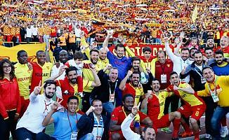 Jablonec Göztepe şifresiz Laola1 TV canlı maç yayını