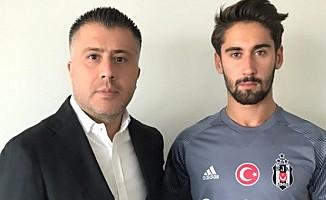 Orkan Çınar UEFA'da Türk statüsünde oynayabilecek mi