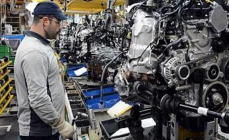 Sanayi'de Dijital Dönüşüm Başlıyor