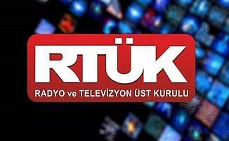 Televizyon Kanallarına Büyük Şok Lisansları İptal Edildi