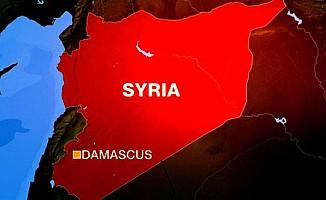 The Independent: Suriye'nin doğusunda Rusya ve YPG işbirliği var