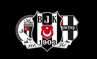 Beşiktaş karda Fenerbahçe ve Galatasaray zararda