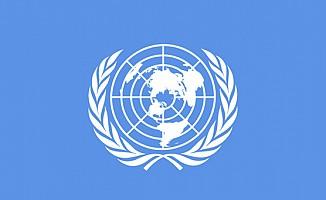 Birleşmiş Milletlerden Artan Gerilimle Alakalı Yol Haritası
