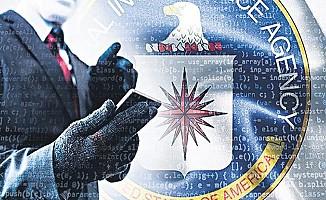 CIA'nın Gizli Silahı Deşifre Oldu! Öyle Bir Özelliği Var ki…