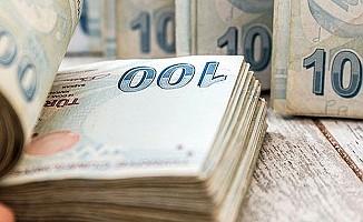 Dini Bayramlarda Bin 915 Lira İkramiye ve Emeklilere 7 Müjde Birden