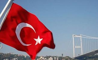 Dünyanın Gözü Kulağı Türkiye'nin Üstünde! Kritik İmzalar Peş Peşe Atıldı