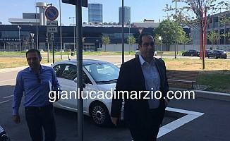 Fenerbahçe'de son dakika Sosa ve Gomez gelişmesi