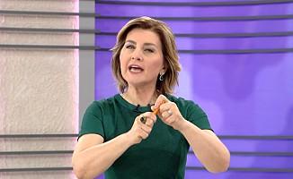 FOX TV'den Kürtçe'ye canlı yayında sansür
