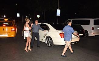 MALİ Kıbrıs'ı fethetti! Kısa sürede yarım milyon ikramiye