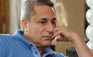 Mehmet Ali Erbil Zehirlenerek Hastaneye Kaldırıldı
