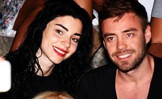 Murat Dalkılıç ile Merve Boluğur boşandı mı