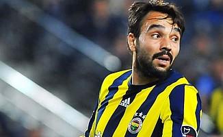 Volkan Şen 3 yıllığına Beşiktaş'ta iddiası