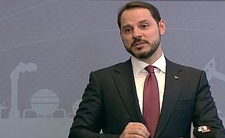 Yapılan Dev İhalede Dünya Rekoru Kırıldı Türkiye İçin Gurur Verici Bir Gün