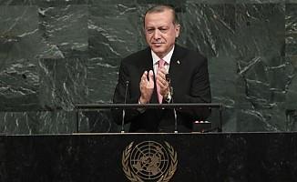 Erdoğan; Türkiye Irak'da sert adımlar atacak