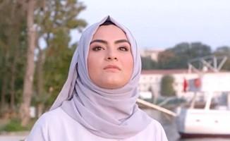 Hanife'nin oynadığı Aşk-ı Roman dizisi yayından kaldırıldı